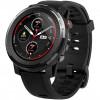 Ceas smartwatch Amazfit Stratos 3 Black