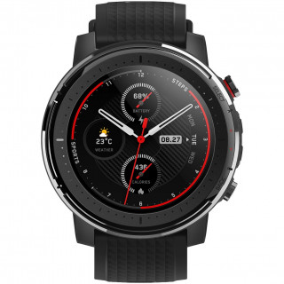 Ceas smartwatch Amazfit...