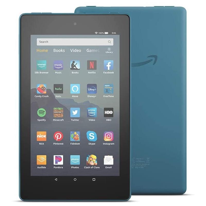 tableta-amazon-fire-7-quad-core-13-ghz-1gb-ram-16gb-wi-fi-blue.jpg