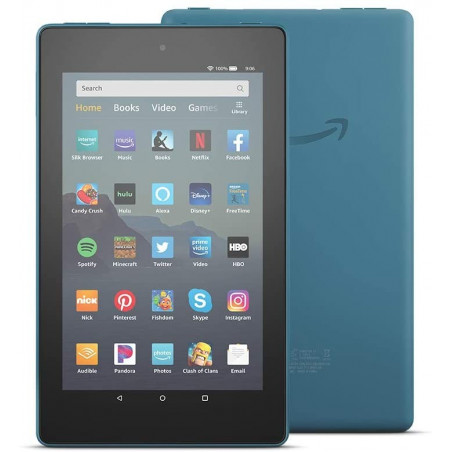 Tableta Amazon Fire 7...