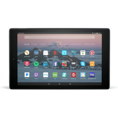Tableta Amazon Fire HD 10...