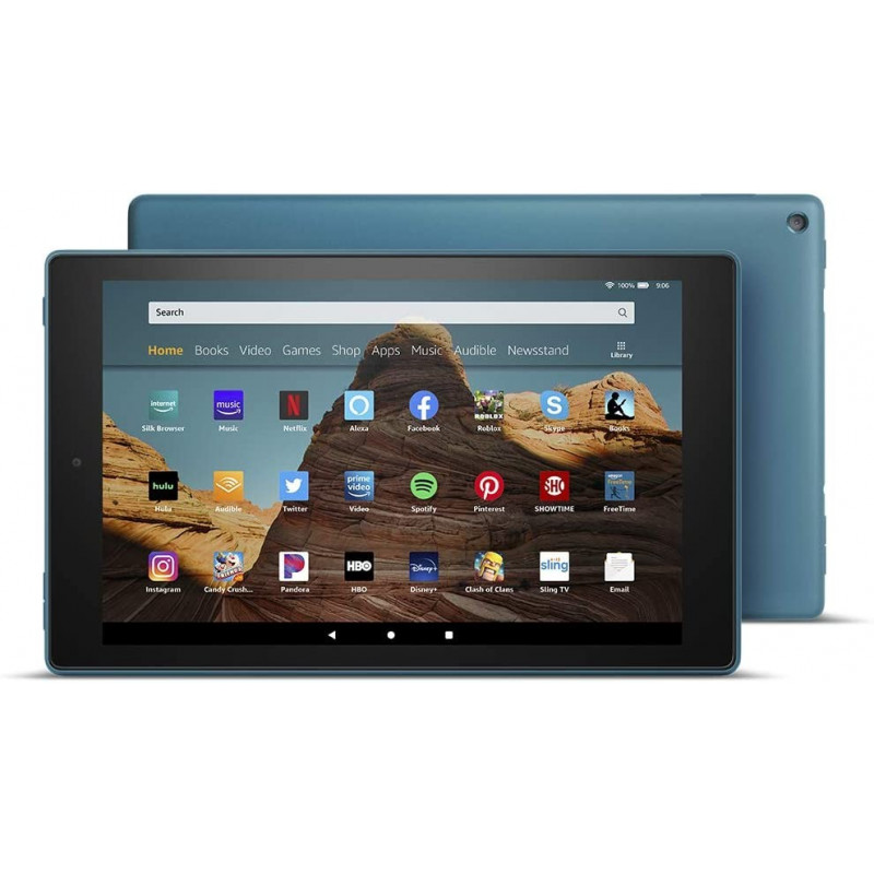 tableta-amazon-fire-hd-10-2019-32gb-octa-core-full-hd-blue.jpg