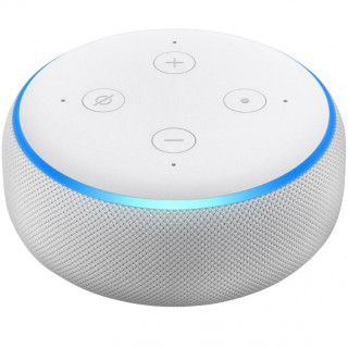 Boxa Smart Amazon Echo Dot...