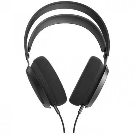 Casti Philips Fidelio X3 Black