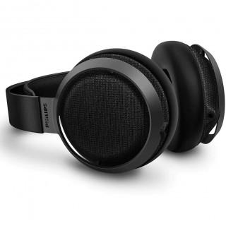 Casti Philips Fidelio X3 Black Philips - 5