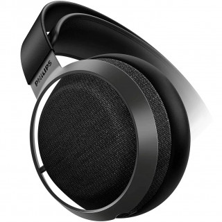 Casti Philips Fidelio X3 Black Philips - 7