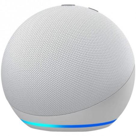 Boxa Smart Amazon Echo Dot...