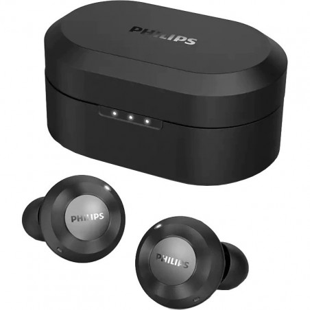Casti Wireless Philips...