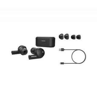 Casti Wireless Philips TAT5505BK Black Philips - 3