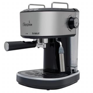 Espressor cafea Samus...