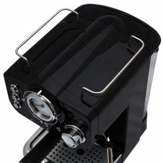 Espressor Samus Espressia 1100 W 15 bari 1.6l Black Samus - 3