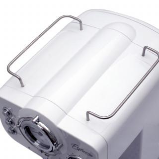 Espressor Samus Espressia 1100 W 15 bari 1.6l White Samus - 3