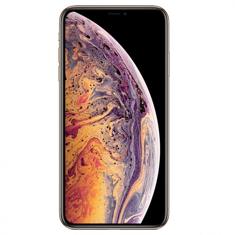 telefon-mobil-apple-iphone-xs-max-256gb-gold-refurbished.jpg