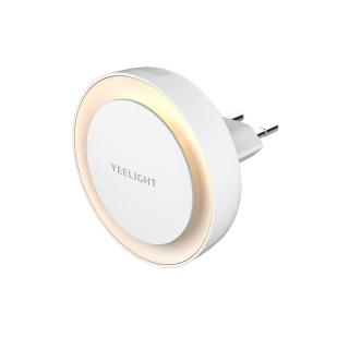 Lumina de Veghe cu Senzor Yeelight YLYD111GL Yeelight - 1