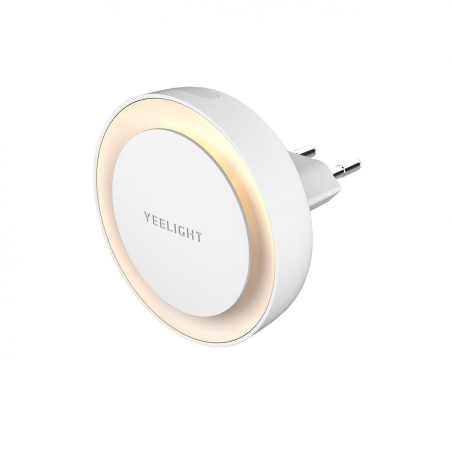 Lumina de Veghe cu Senzor LED Yeelight YLYD111GL Yeelight - 1