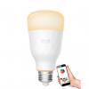 Bec Smart LED YeeLight 1S YLDP153EU