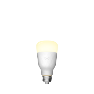 Bec Smart LED YeeLight 1S YLDP153EU Yeelight - 3