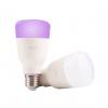 Bec Smart LED YeeLight 1S Color YLDP133EU