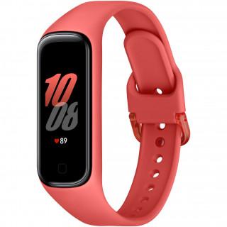 Bratara Fitness Samsung Galaxy Fit 2 R220 Red - 1