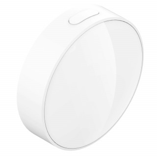 Senzor de lumina Xiaomi Mi Light Detection Zigbee 3.0 Smart Home White Xiaomi - 1