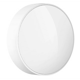 Senzor de lumina Xiaomi Mi Light Detection Zigbee 3.0 Smart Home White Xiaomi - 4