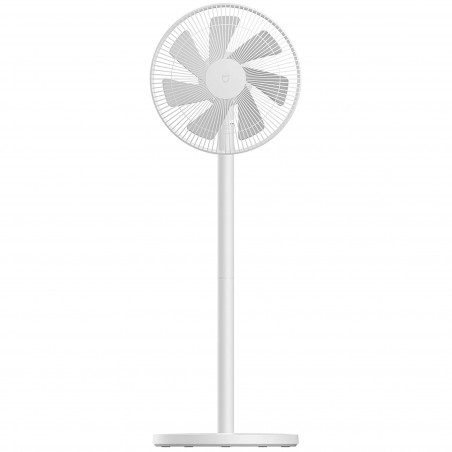 Ventilator Mi Smart Standing Fan 1C White Xiaomi - 1