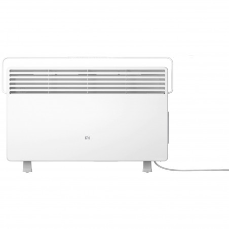Convector electric Xiaomi Mi Smart Space Heater S White Xiaomi - 1