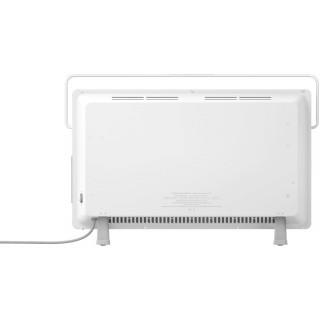 Convector electric Xiaomi Mi Smart Space Heater S White Xiaomi - 3