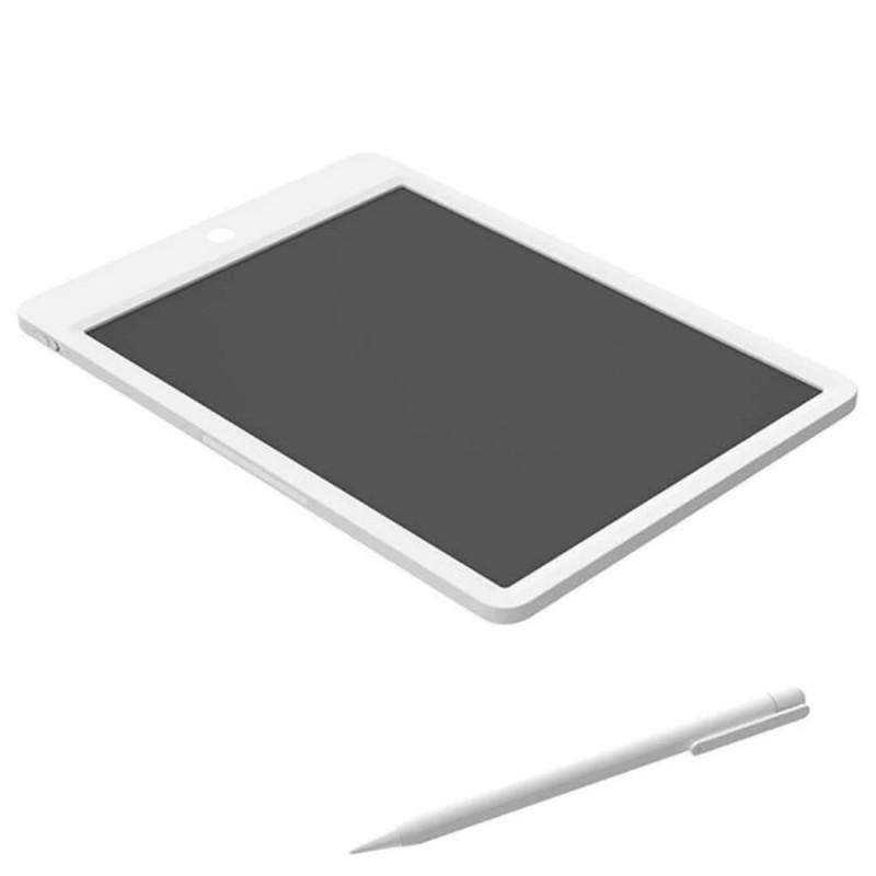 Tableta interactiva de scris si desenat Xiaomi Mi LCD Writing Tablet 13.5inch ultra-subtire White Xiaomi - 1