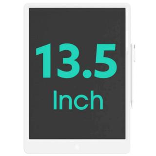 Tableta interactiva de scris si desenat Xiaomi Mi LCD Writing Tablet 13.5inch ultra-subtire White Xiaomi - 3