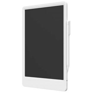Tableta interactiva de scris si desenat Xiaomi Mi LCD Writing Tablet 13.5inch ultra-subtire White Xiaomi - 4