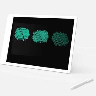Tableta interactiva de scris si desenat Xiaomi Mi LCD Writing Tablet 13.5inch ultra-subtire White Xiaomi - 5