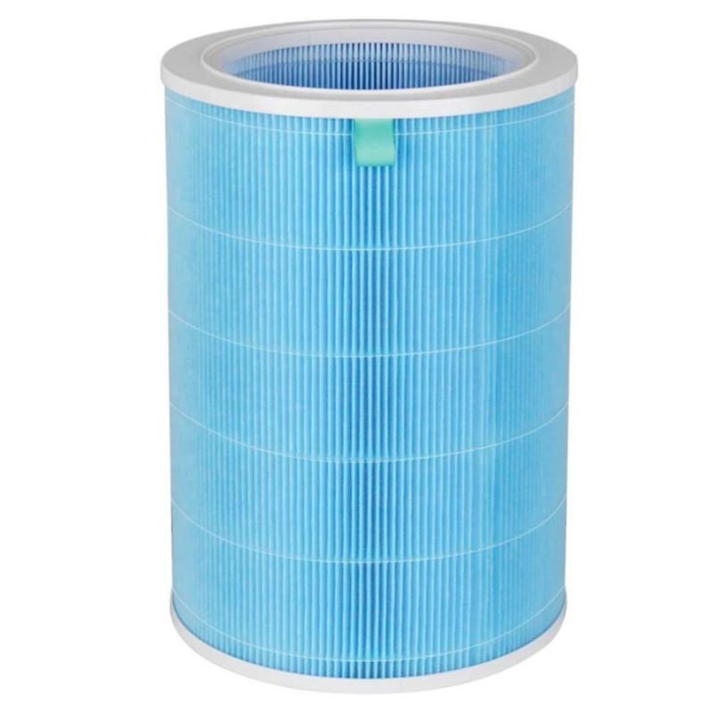 Filtru Xiaomi BHR4282GL Antibacterian compatibil Mi Air Purifier Pro H Albastru Xiaomi - 1