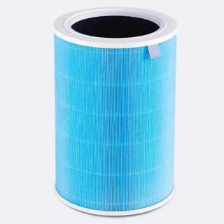 Filtru Xiaomi BHR4282GL Antibacterian compatibil Mi Air Purifier Pro H Albastru Xiaomi - 3