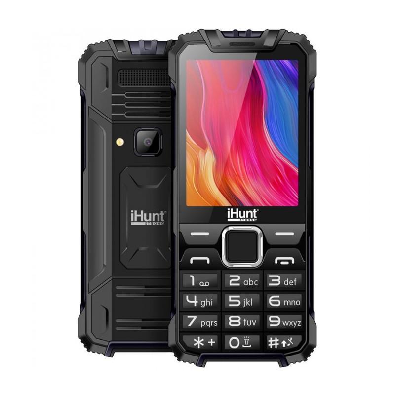 telefon-mobil-ihunt-i1-3g-2021-black.jpg