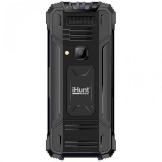 Telefon Mobil iHunt i1 3G 2021 Black iHunt - 3