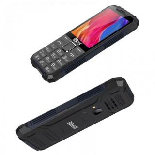 Telefon Mobil iHunt i1 3G 2021 Black iHunt - 4