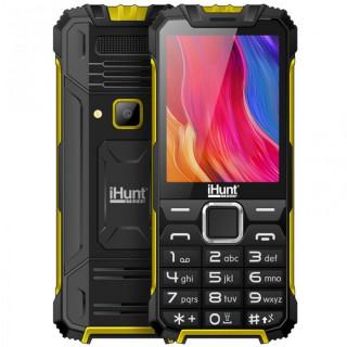 Telefon Mobil iHunt i1 3G...