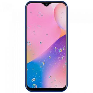 Telefon Mobil iHunt Like 8 16GB Dual Sim 3G Blue iHunt - 1