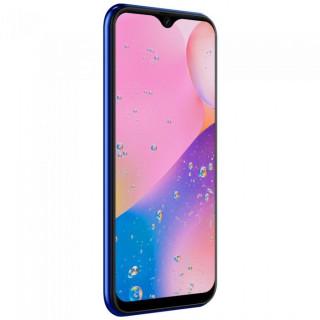 Telefon Mobil iHunt Like 8 16GB Dual Sim 3G Blue iHunt - 6