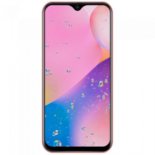 Telefon Mobil iHunt Like 8 16GB Dual Sim 3G Pink iHunt - 2