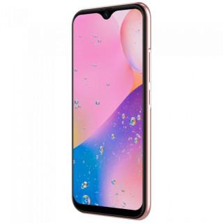 Telefon Mobil iHunt Like 8 16GB Dual Sim 3G Pink iHunt - 5
