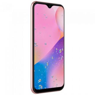 Telefon Mobil iHunt Like 8 16GB Dual Sim 3G Pink iHunt - 6