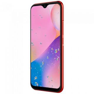 Telefon Mobil iHunt Like 8 16GB Dual Sim 3G Red iHunt - 5
