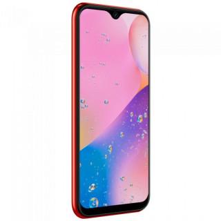 Telefon Mobil iHunt Like 8 16GB Dual Sim 3G Red iHunt - 6