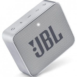 Boxa portabila JBL Go 2 IPX 7 Gray JBL - 3