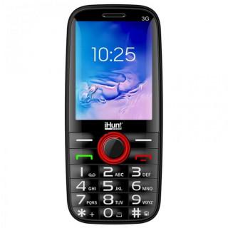 Telefon mobil iHunt i5 Dual...
