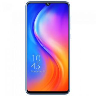 Telefon mobil iHunt Alien X Pro 2021 Dual SIM 4G Blue iHunt - 2