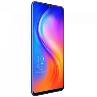 Telefon mobil iHunt Alien X Pro 2021 Dual SIM 4G Blue iHunt - 4