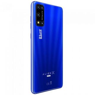 Telefon mobil iHunt Alien X Pro 2021 Dual SIM 4G Blue iHunt - 5